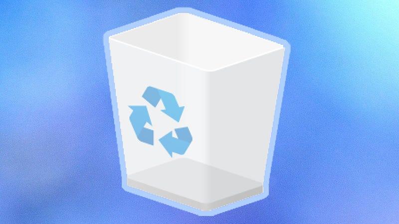 Cómo recuperar archivos borrados en cualquier dispositivo