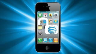 Illustration for article titled Unlock Your AT&T iPhone Without Losing Your Jailbreak