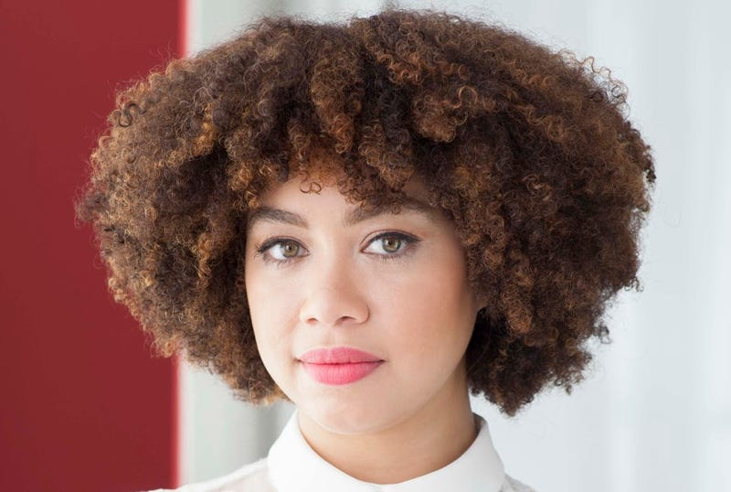 Zinzi Clemmons: 'It's Time For Women of Color...to Divest From Lena Dunham'