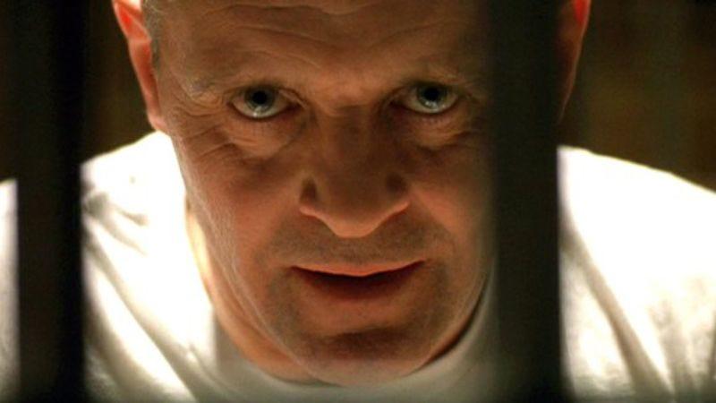 Illustration for article titled Bryan Fuller's Hannibal Lecter show lands at NBC