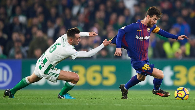ernesto valverde with Lionel Messi Is A Treasure 1822307015 on Lionel Messi Is A Treasure 1822307015 besides Argentina Want Messi Play Less Barca additionally Barcelona Target Yerry Mina Scores Goal Return Injury Amid Uncertainty Over January Move 1646100 moreover Barcelona Players Inform Josep Maria Bartomeu  plete Signing Liverpool Star Philippe Coutinho 1653690 as well Barcelonas January Signing Philippe Coutinho Not Worth 142m Says Liverpool Legend Jamie 1658550.