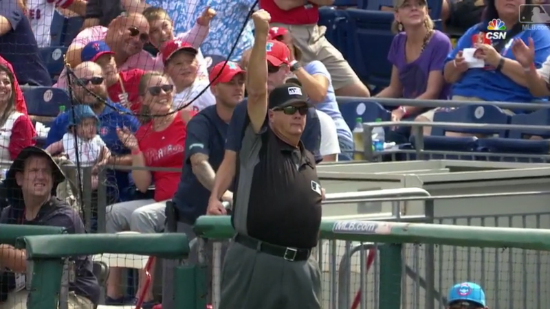 Image via screengrab/MLB.com