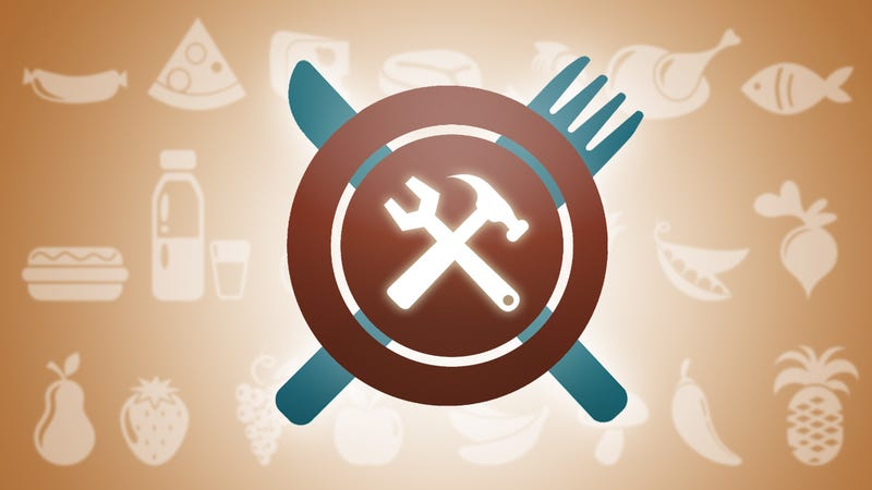 Illustration for article titled Learn to Make Any Dish You Cook Better with the Science of Taste