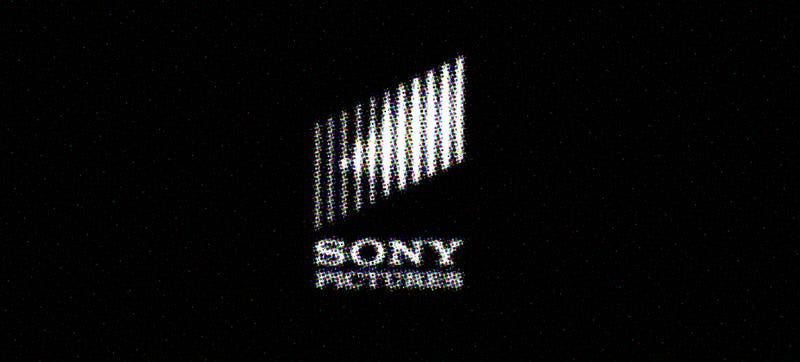 Illustration for article titled That Sony Pictures Hack Exposed Budgets, Layoffs and 3,800 SSNs