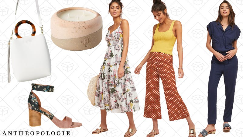 20% off sitewide | Anthropologie
