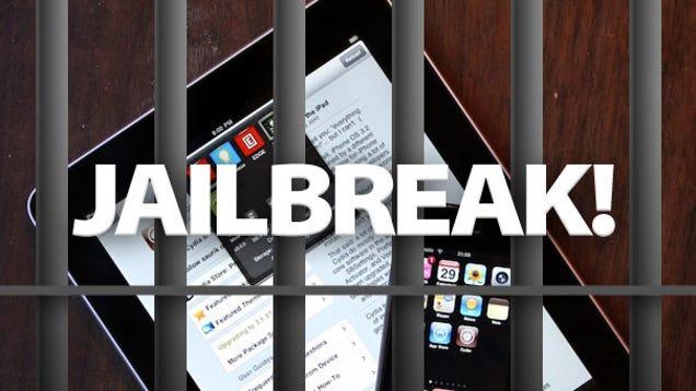 download jailbreak for iphone 4s free