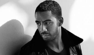 Illustration for article titled Ryan Leslie on Black Mozart, New Perspectives and a New Business Model