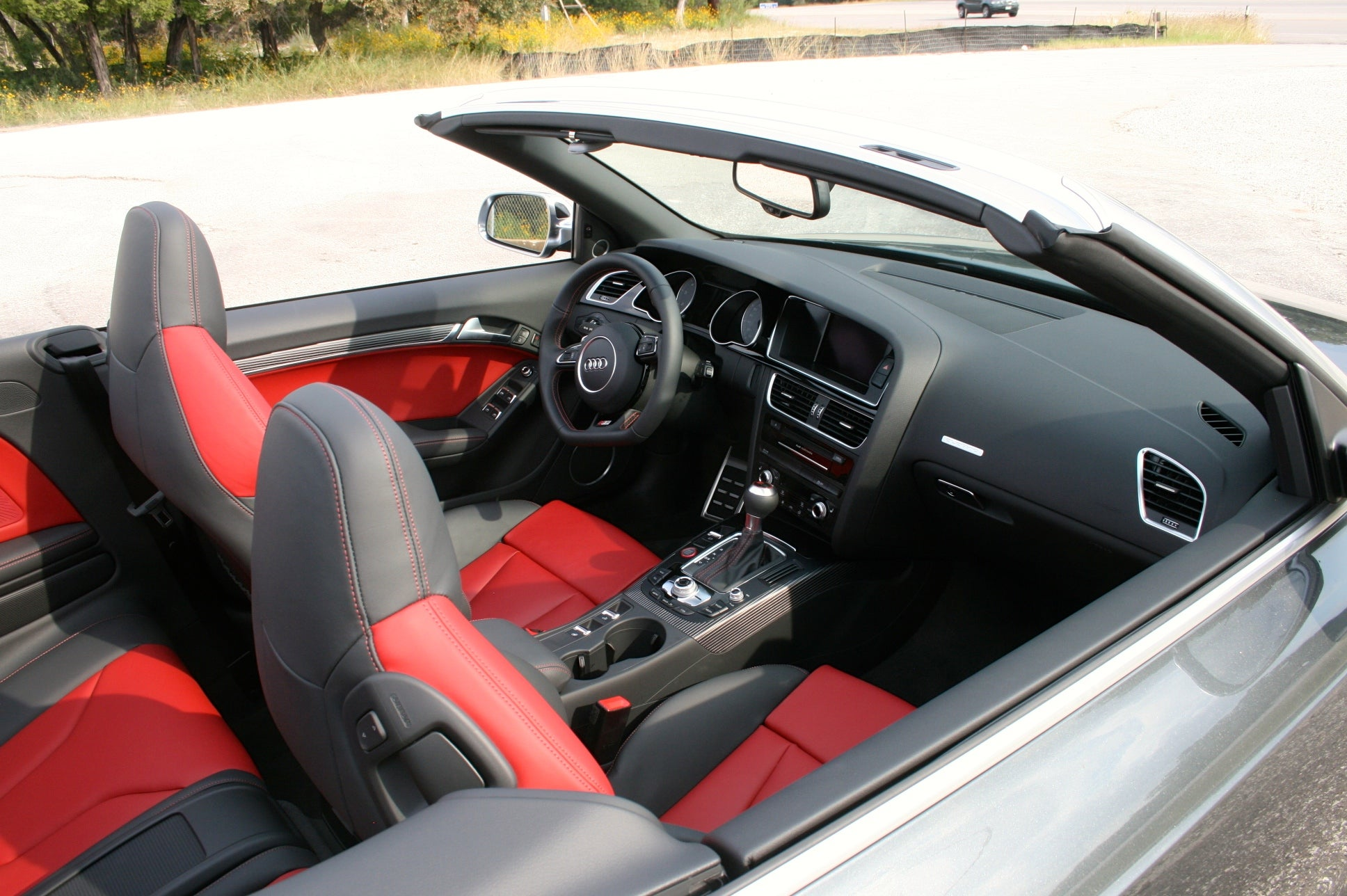 2015 audi s5 cabriolet the jalopnik review rh jalopnik com audi s5 cabriolet manual transmission Blue Audi S5 Convertible