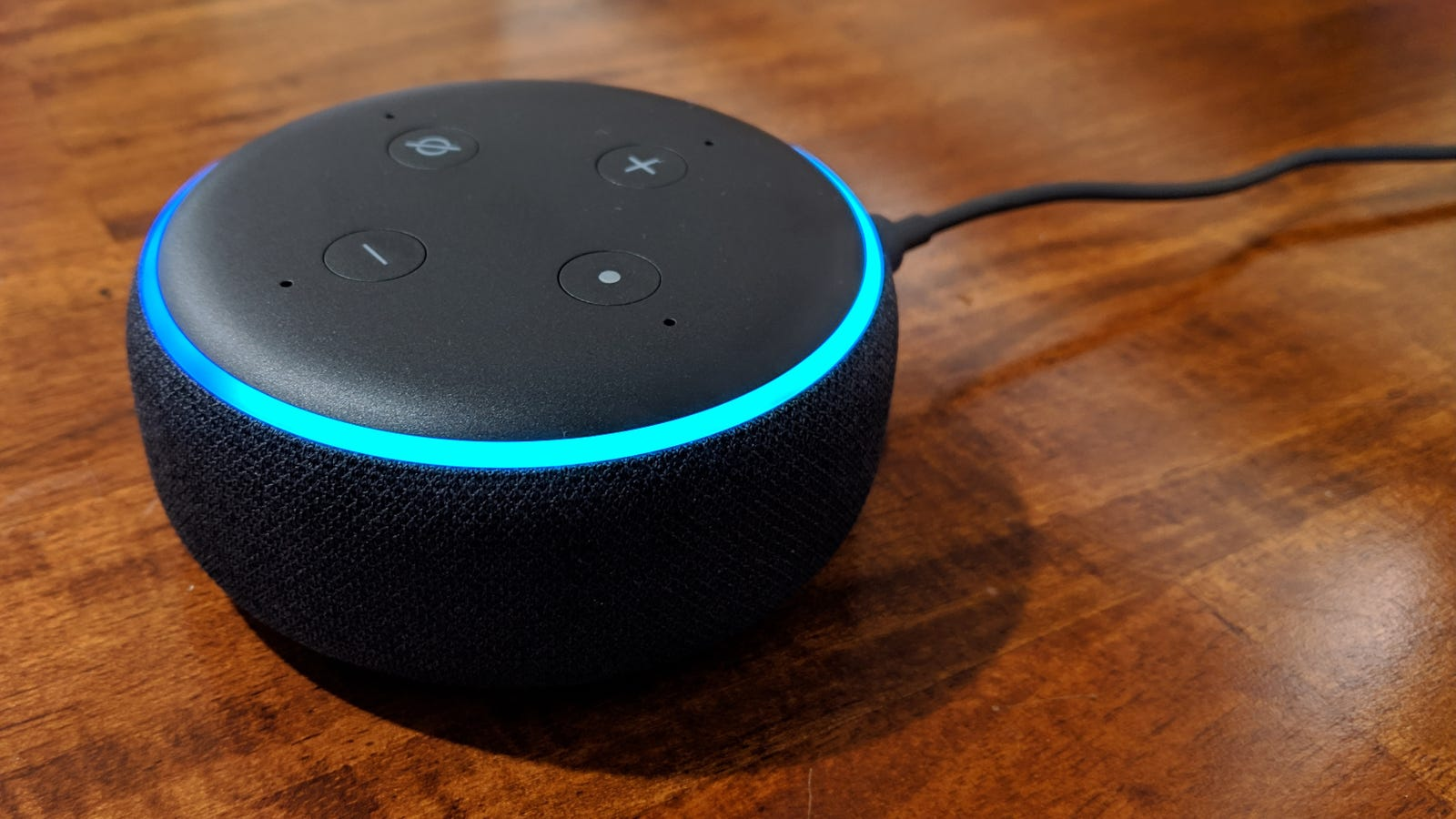 How to Stop Your Roommates from Messing with Your Amazon Echo
