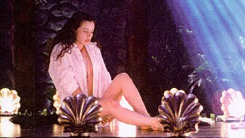The New Cult Canon: Exotica