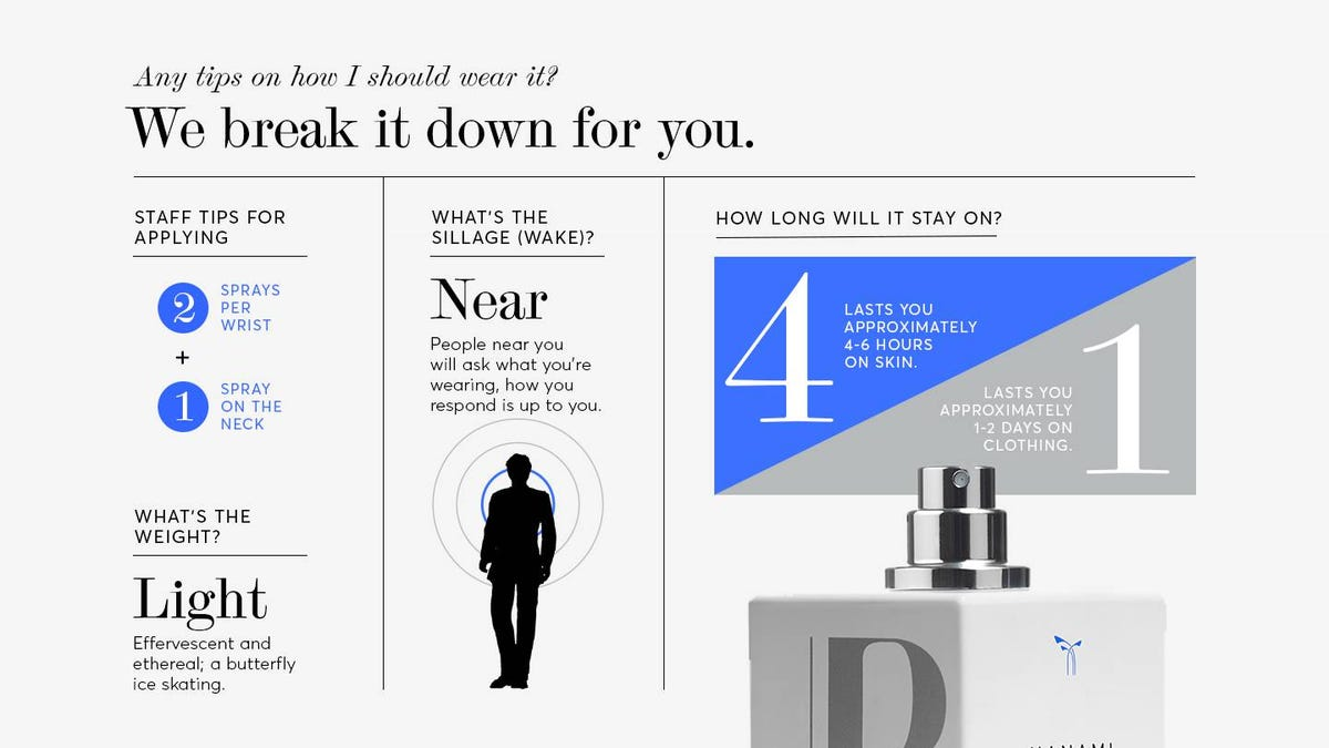 Phlur Makes Finding Your Signature Scent As Unobtrusive As Possible
