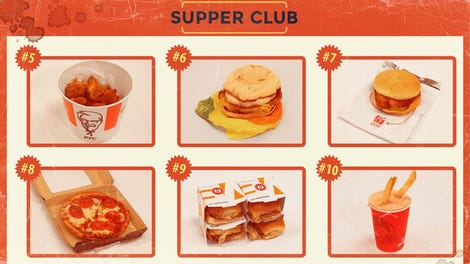 jr bacon cheeseburger wendys
