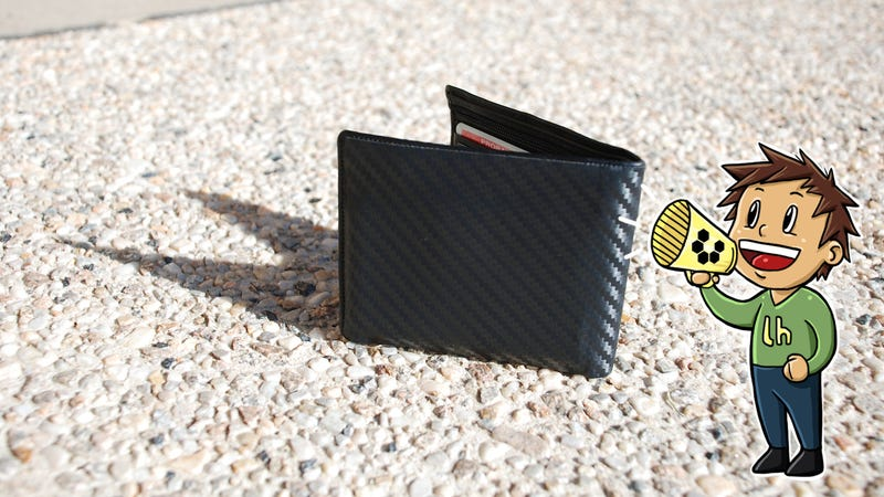 Illustration for article titled What's The Best Men's Or Women's Wallet?