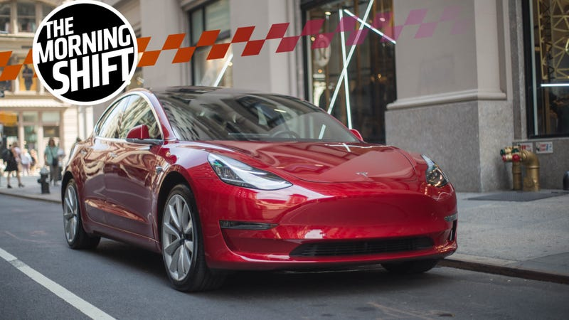 Illustration for article titled Why Tesla's Off to a Much Better Start in 2019