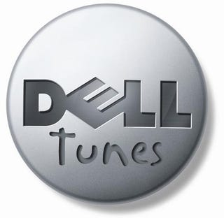 Illustration for article titled 120 Dell Engineers Aiming Guns at Apple and Recruiting World to Help