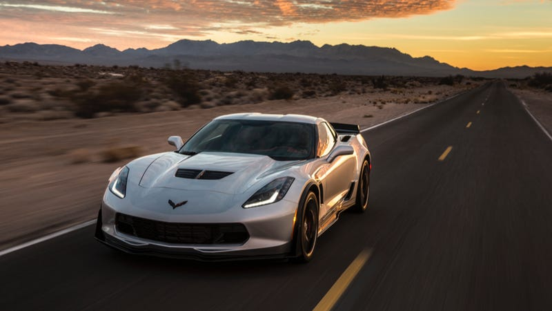 2015 corvette stingray z06. 2015 corvette z06 a 650 hp allamerican middle finger to euro supercars stingray n