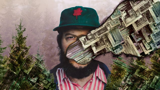 Bon Iver's i,i and indie rock's environmental apocalypse