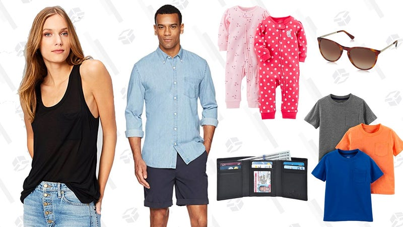 Up to 50% off Fashion Finds | Amazon