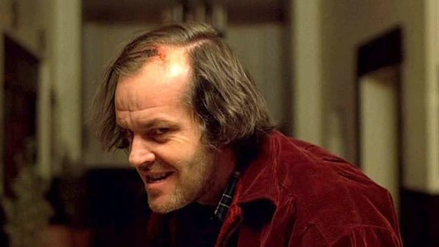 7 Things to Remember About The Shining Before Seeing Doctor Sleep