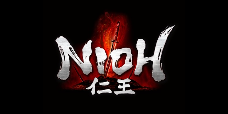 Illustration for article titled Nioh is the Best Demo I've Played Yet