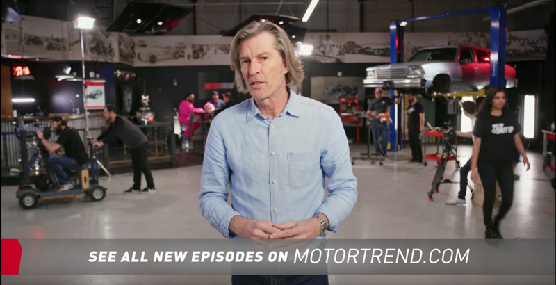 Why Your Favorite Car Channels Are Getting Fed Up With YouTube