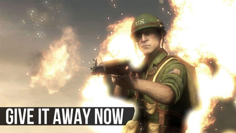 Illustration for article titled EA Being Taken to Court Over Broken Battlefield Promise