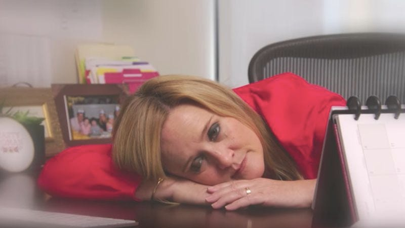 (Photo: Full Frontal With Samantha Bee/YouTube)