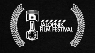 Illustration for article titled The Jalopnik Film Festival Is Sold Out, Sorry