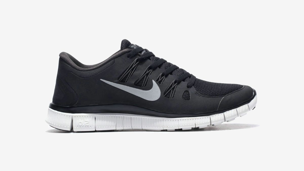 d3a49381bf3 ... max air technology for reliable lightweight cushioning. nike free run  insole replacement