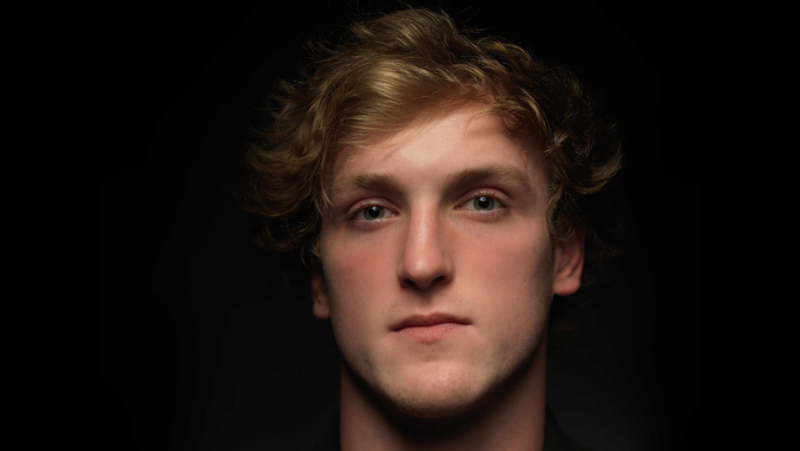 Illustration for article titled YouTube Removes Logan Paul From Google Preferred, Puts Other Projects On Hold [Updated]