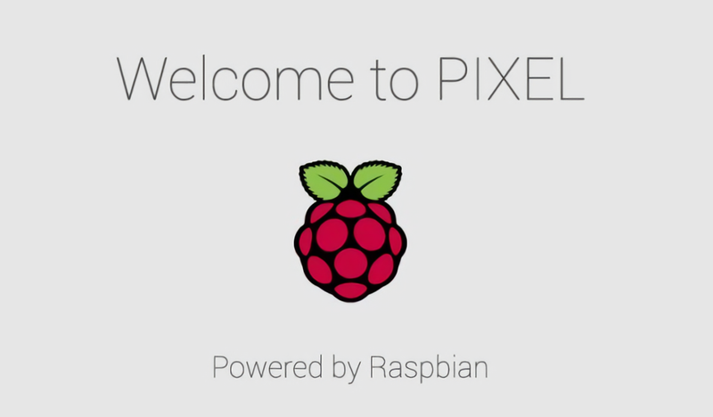 Illustration for article titled La nueva versión del sistema operativo de Raspberry Pi ya está aquí. Así puedes actualizar