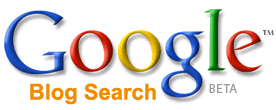 Illustration for article titled Google Blog Search