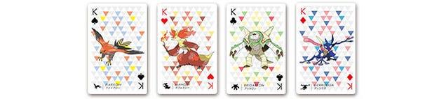 13 card poker single cards pokemon for sale