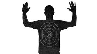 Illustration for article titled How To Not Get Shot To Death By A PoliceOfficer