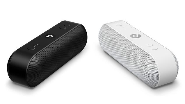 how to turn off beats pill