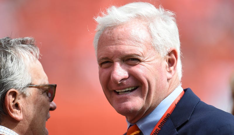 Illustration for article titled Browns Owner Jimmy Haslam Will Help Keep The Columbus Crew In Town
