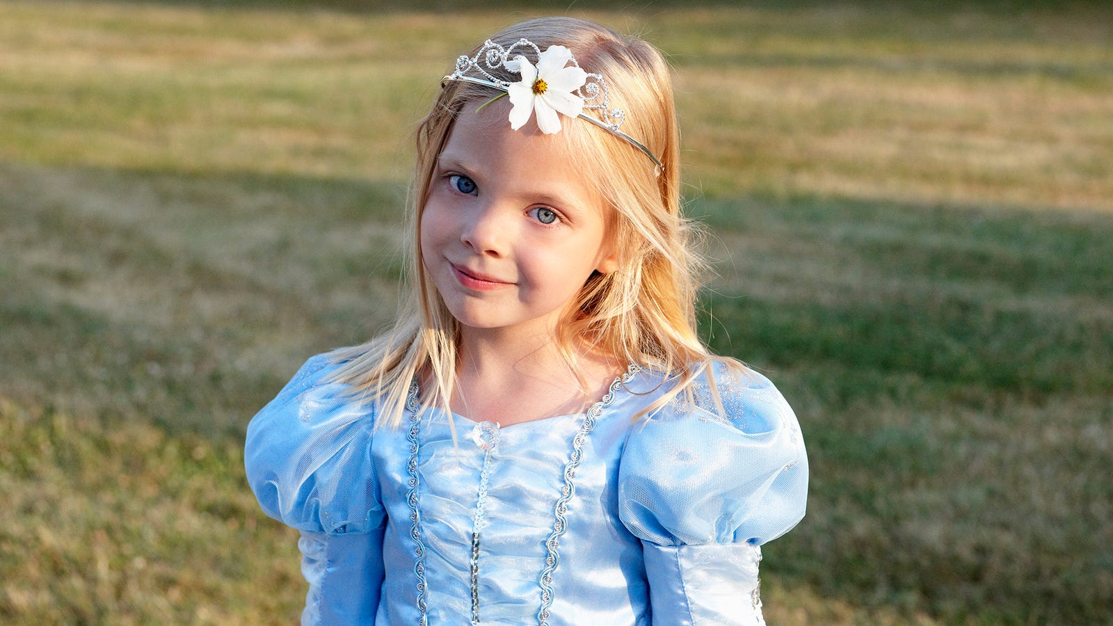 Study Reveals That Girls Who Play Princess Grow Up With Skewed Perceptions Of The Role Of Modern Monarchy In A Democratic Society