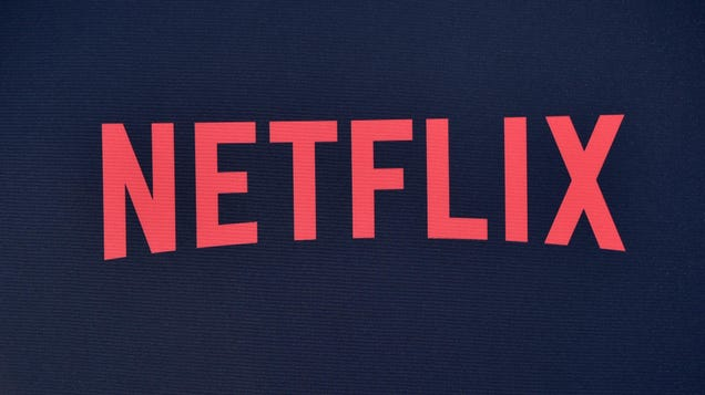 Netflix Pledges $100 Million to Help Entertainment Workers Impacted by the Covid-19 Pandemic