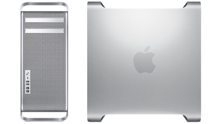 Illustration for article titled Will Mac Pros Join MacBook Airs in This Week's Rumored Spec Bump Party?