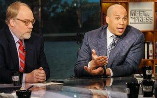 NBC NewsWire