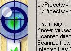 Illustration for article titled Best Antivirus Software?