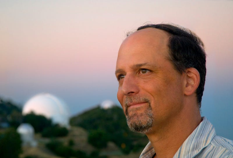 Illustration for article titled Prominent Exoplanet Researcher Found Guilty of Sexual Harassment