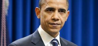 President Barack Obama (Joshua Roberts/Rueters)