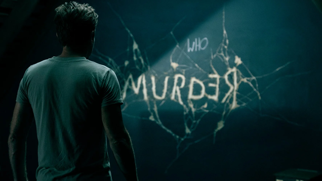 Early Impressions Call Doctor Sleep A Worthy Successor to The Shining