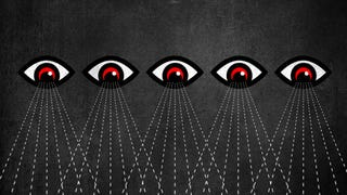 Illustration for article titled The US Secretly Expanded Domestic Spying While Praising Transparency