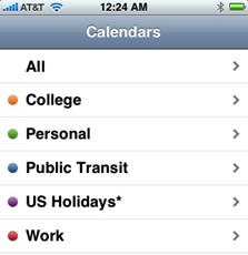 Illustration for article titled NuevaSync Adds Multiple Calendar Mobile Sync