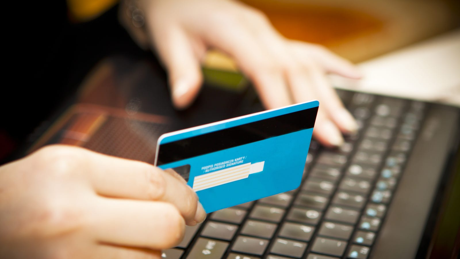 Watch Out for Retailers With Sneaky Monthly Membership Fees