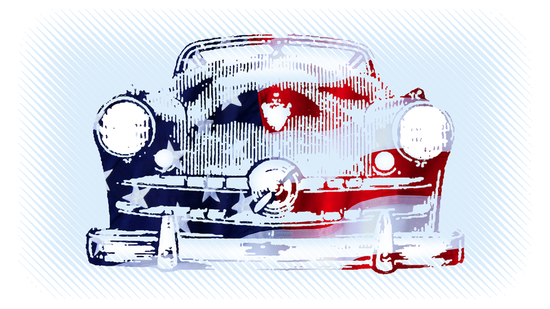 Illustration for article titled What's The One Car Every American Can Agree On?
