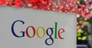 Illustration for article titled México estudia sancionar a Google por incumplir la protección de datos