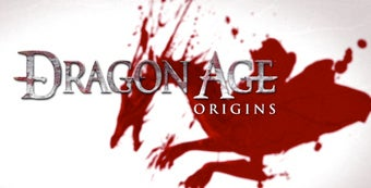 Illustration for article titled PC Version of Dragon Age Patched, Explained